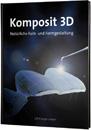 Ulf Krueger Janson Komposit 3D
