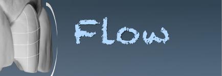 Fotos_Klein_306x106_Flow